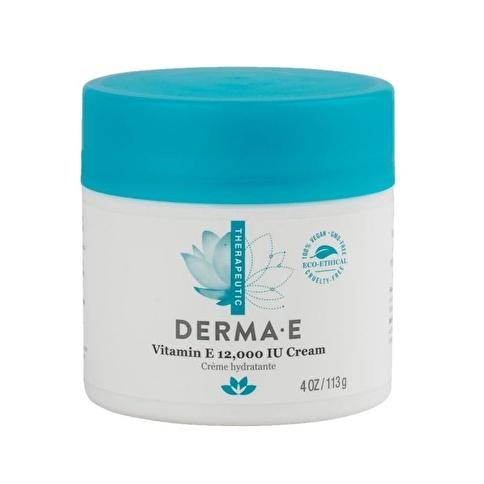 Derma E Vitamin E 12000 Renksiz